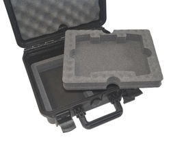 Small Carry Case Professional - DiagProg4