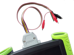 Smart cable C22S