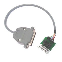 Adapter MSOP8
