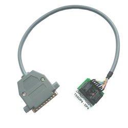 Adapter TSSOP8