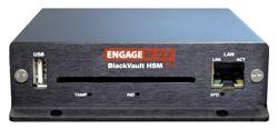 BlackVault HSM.RAS