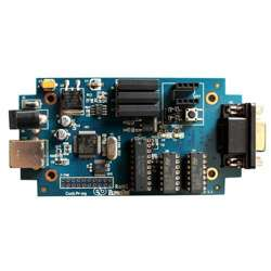 CodiprogUSB MK2 + kabel H1/3