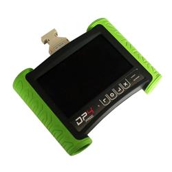DiagProg4 Adapter Testowy