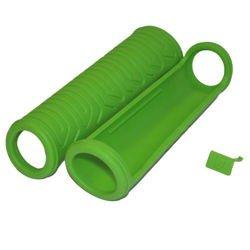 DiagProg4 - Bumpers (zielony)
