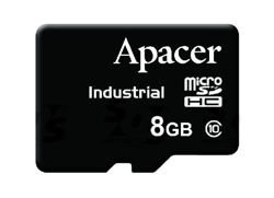 DiagProg4 microSDHC 8GB PROFESIONAL