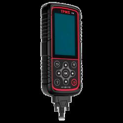 F02 urządzenie diagnostyczne do TPMS