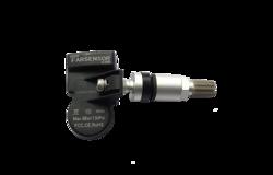 FV3100 - Programowalny czujnik TPMS