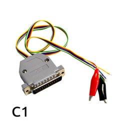 Kabel-C1