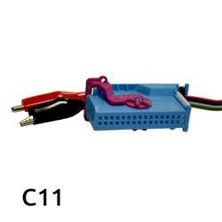 Kabel C11