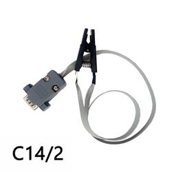 Kabel-C14/2