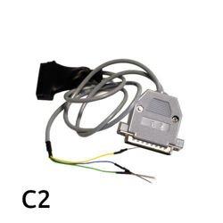 Kabel-C2