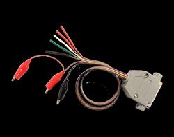Kabel C22S - SMART