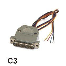 Kabel-C3