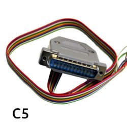 Kabel C5
