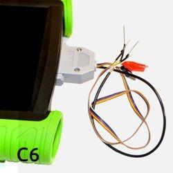 Kabel-C6