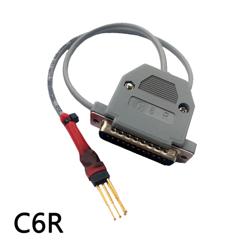 Kabel C6R