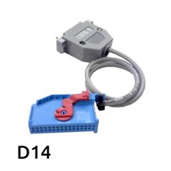 Kabel D14