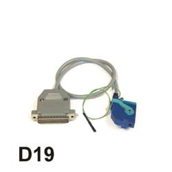 Kabel D19