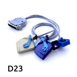 Kabel-D23