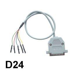 Kabel-D24