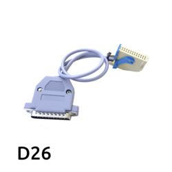Kabel-D26