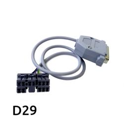 Kabel D29