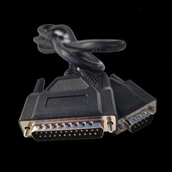 Kabel D3