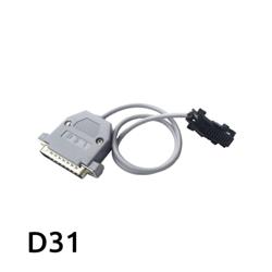 Kabel D31
