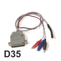 Kabel D35