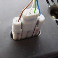 Kabel D36