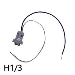 Kabel-H1/3