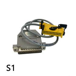 Kabel-S1