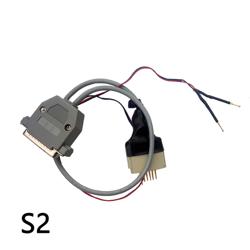 Kabel-S2