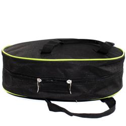 Kabel do ładowania pojazdów Typ 2 – Typ 2, 16A, 3 - fazowy z dedykowaną torbą