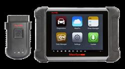 MaxiSys MS906TS