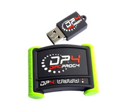 Pendrive Diagprog4