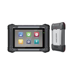 TabScan S8 PRO
