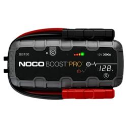 Urządzenie Rozruchowe GB150 NOCO
