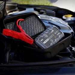 Urządzenie rozruchowe NOCO GB50 1500A