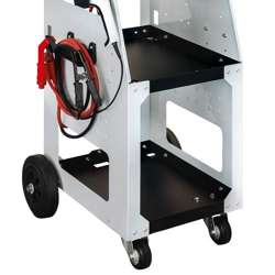 Wózek GYSFLASH TROLLEY XL