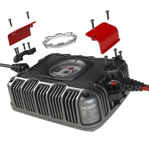 NOCO GX4820 jump starter