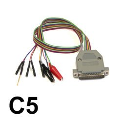 C5 Cable