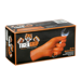 Nitrile Gloves Tiger Grip (XL)